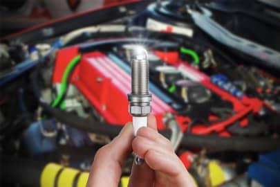 Kontakt Warsztat Mechanik Bosch Service Anmar Rzeszów