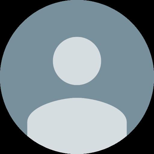 Opinie o warsztacie Bosch Service Werno