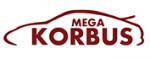 Logo KORBUS