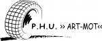 Logo ART-MOT