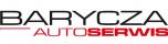 Logo Barycza Auto Serwis