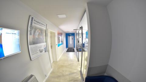 Galeria inside #2