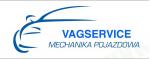 Logo Vagservice