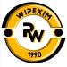 Logo Wipexim
